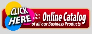 Online Catalog of Our Business Products